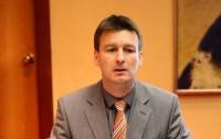 Krešimir Planinić: Običnim građanima izborni sustav je neodrživ (Intervju Glas Koncila)
