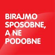 U ime obitelji: Poziv sindikatima za podršku referendumskoj inicijativi