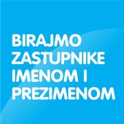 U ime obitelji: Poziv političkim strankama za podršku referendumskoj inicijativi