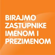 Najava – Radio Stubica, 30. 9.