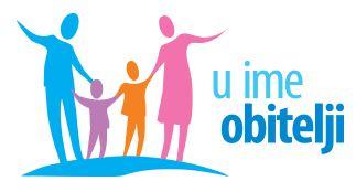 U_Ime_Obitelji_logo