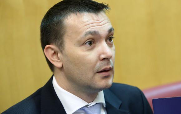 SDP-ov Bauk prevario birače: U ime obitelji prikupila više od 380.000 potpisa, tvrdio da to nije 10% birača