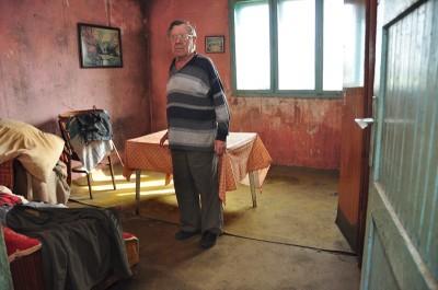 U ime obitelji Vladi RH: otpišite račune poplavljenima u Sisačko-moslavačkoj županiji
