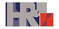 Najava – Hrvatski radio, Prvi program, 29. 8. u 7.30 sati
