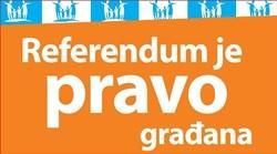 Grbin: mijenjat ćemo Zakon o referendumu; U ime obitelji: načelno smo za