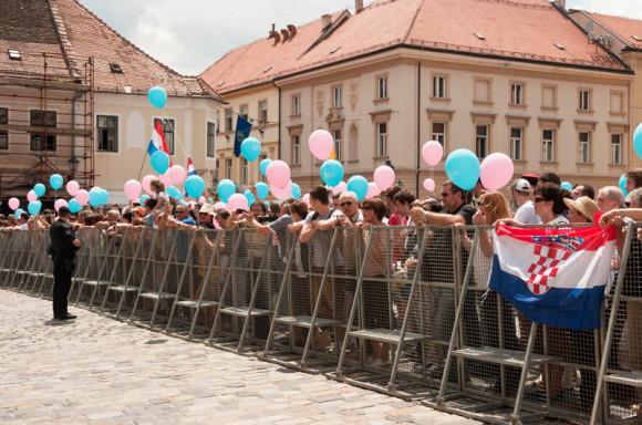 Branko Hrg (HSS) postavio ministru Bauku pitanje o točnom broju birača u RH