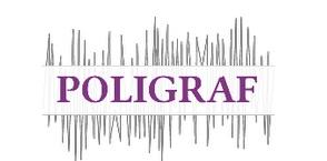 Najava – Hrvatski radio – Poligraf