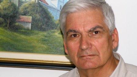 Ante Beljo: Probudimo pobjednički duh umjesto podaničkog!