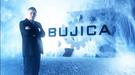 Protiv referenduma: Glavni tajnik HDZ-a i Bujica ponavljaju neistine o dr. Markić i Oluji