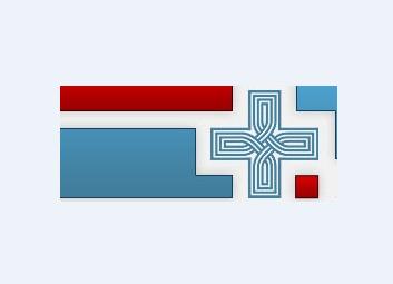 Hrvatski biskupi: potpisi za referendum će se moći skupljati ispred svih crkava u Hrvatskoj
