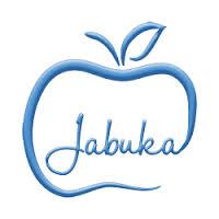 Najava – Jabuka TV- Svakodnevica, u 20.05 sati