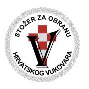 Stožer za obranu Hrvatskoga Vukovara ZA referendum