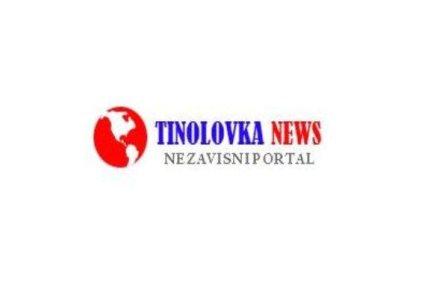 U ime obitelji – odgovor portalu Tinolovka