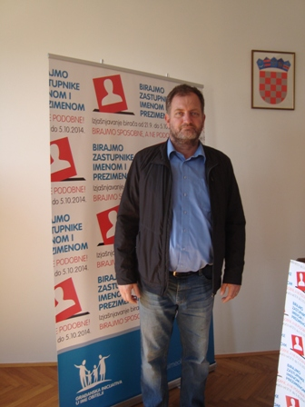 Tomislav, Split