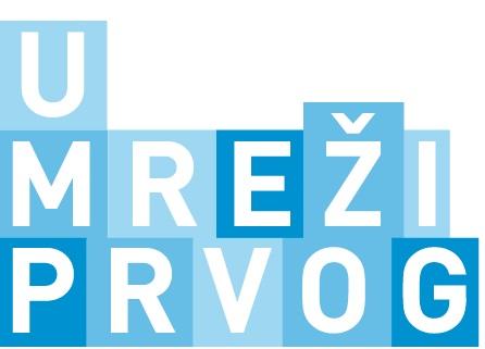 U mreži Prvog, Hrvatski radio, 17. 9. 2014.