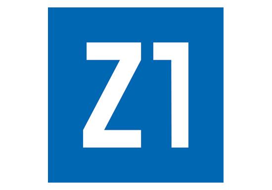 Najava – Markov trg (Z1 Televizija), 9. 9. 2014.