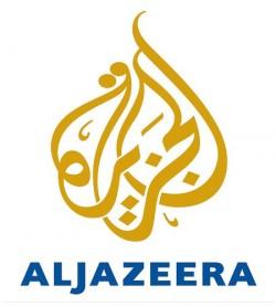 Najava – Kontekst, Al Jazeera TV, 2.10.2014.