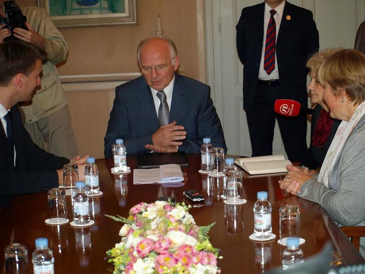 Što se događa s potpisima nakon predaje Hrvatskom saboru i koja je daljnja procedura?