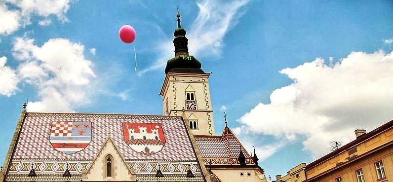 Predaja više od 380 tisuća potpisa Hrvatskom saboru sutra u 14 sati