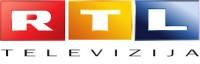 Najava – RTL Danas – uživo