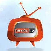Najava – Oluja, Mreža TV, 2.10.2014.