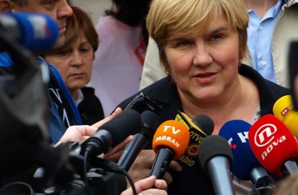 Dr. Markić za Glas Koncila: Hrvatska je predivna zemlja u kojoj će svi moći dobro živjeti od svog rada onda kad će zemlju voditi ljudi koji će raditi i boriti se za opće dobro