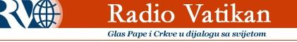 Dr. Željka Markić za Radio Vatikan – Imamo pravo imati kompetentnu Vladu koja se brine za naše interese