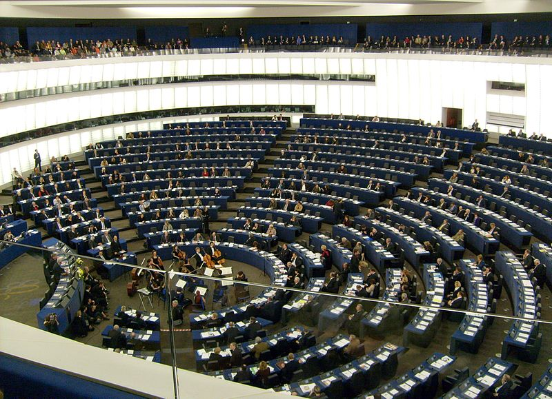 Zbog 500 tisuća 'duhova birača' ministra Bauka zatražena reakcija europskih institucija