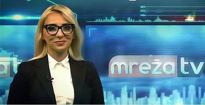 Oluja – Mreža Tv – 14. 1. 2015.