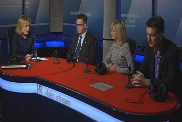Planinić: Zbog Zakona o referendumu inicijativa više neće ni biti