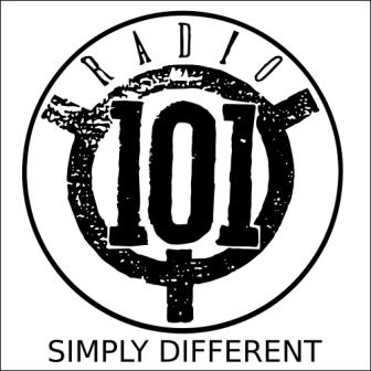 Intervju tjedna – Radio 101, 20.2.2015.