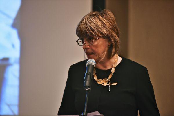 Prof. dr. sc. Dubravka Hrabar: Za Hrvatsku brak i obitelj moraju biti cilj i sredstvo
