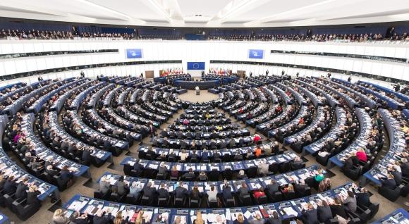 'U ime obitelji' EU zastupnicima: Odbacite izvješće Noichl!