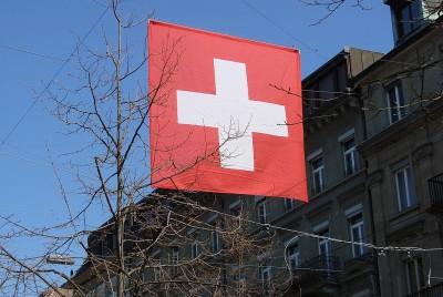Švicarska ide na referendum o ustavnoj zaštiti braka kao trajne zajednice žene i muškarca!