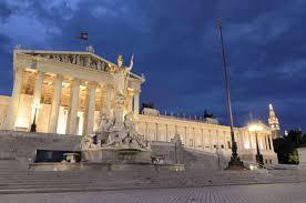 Austrijski parlament velikom većinom odbacio redefiniciju braka