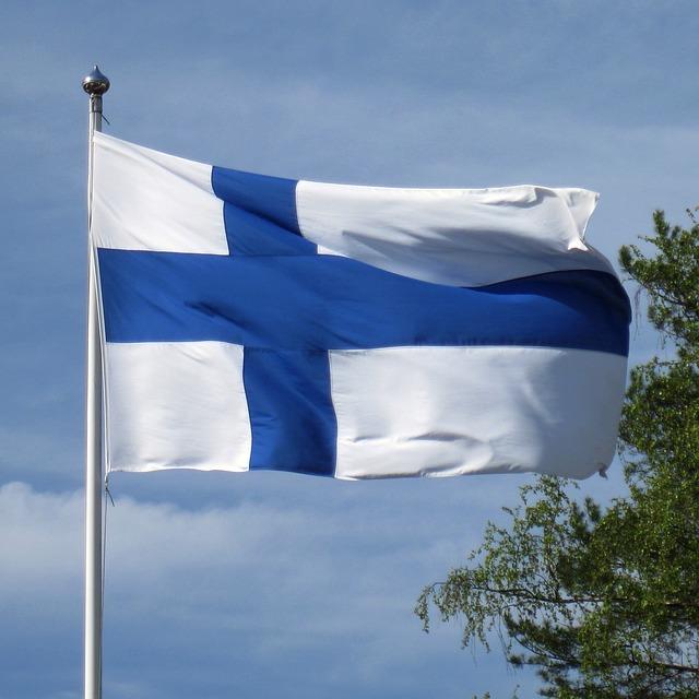 Finska će morati preispitati redefiniciju braka!