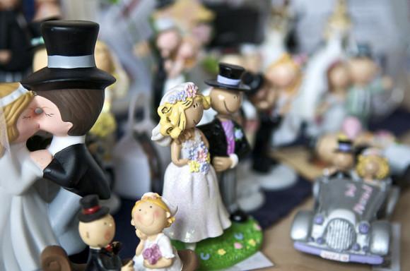 Armenija u prijedlogu novog ustava štiti brak kao zajednicu žene i muškarca