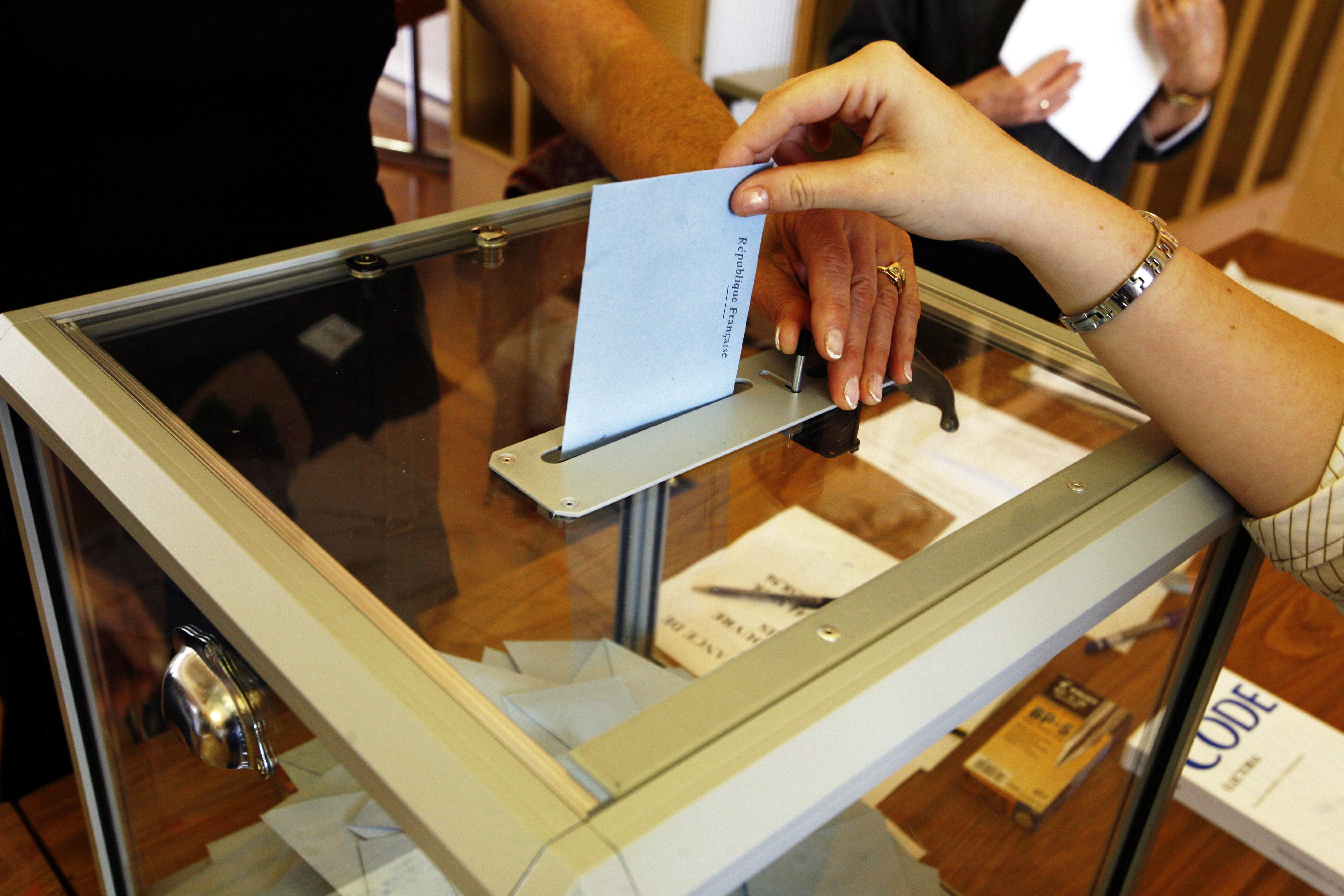 Koliko vrijedi jedan preferencijalni glas na predstojećim izborima?