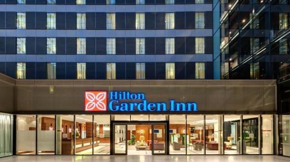 Hotelski lanac Hilton izbacuje pornografski sadržaj iz svojih hotela