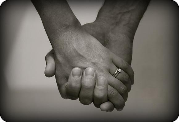 Ukrajina – nacrt novog ustava bez definicije braka kao zajednice žene i muškarca