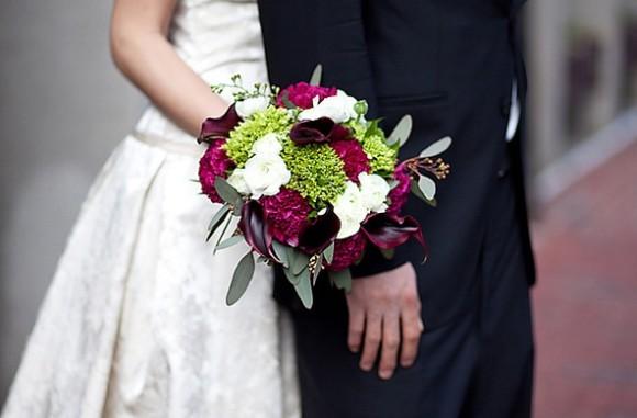 Zaustavite pritiske na 23 države koje štite brak između žene i muškarca!