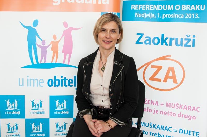 Dr. Natalija Kanački: Uključite se u rad Vijeća roditelja i djelujte u interesu naše djece