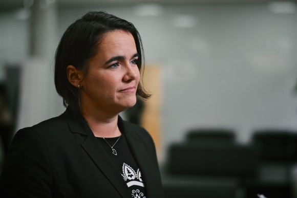 Mađarska državna tajnica: Država treba omogućiti da obitelj ima onoliko djece koliko ih želi imati