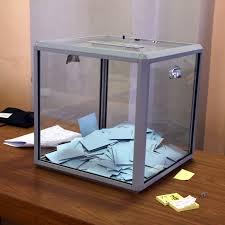 28. listopada 2015. u 16 sati istječe rok za podnošenje zahtjeva za glasovanje izvan mjesta prebivališta