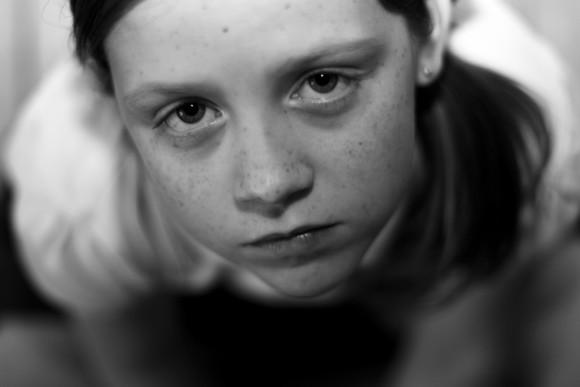 Europski dan zaštite djece od seksualnog iskorištavanja i zlostavljanja