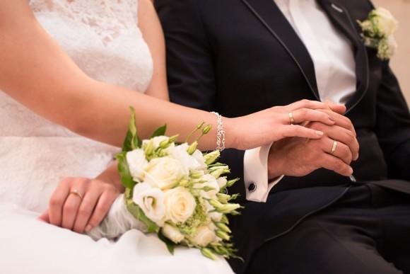 Referendum u Armeniji: brak muškarca i žene zaštićen Ustavom