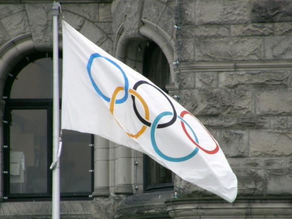Promjena spola više nije uvjet za nastup transrodnih osoba na Olmpijskim igrama