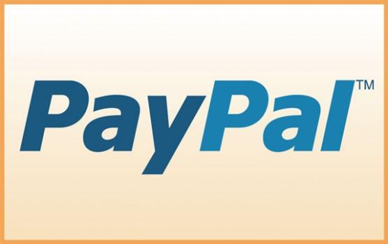 Od sada možete donirati U ime obitelji i putem PayPala!
