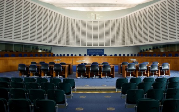 Presuda Europskog suda za ljudska prava protiv Hrvatske gura Hrvatsku korak bliže ozakonjenju surogatstva