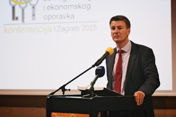 Krešimir Planinić: 'Tražimo da se ukine diskriminacija branitelja i stradalnika Domovinskog rata u odnosu na pripadnike JNA'